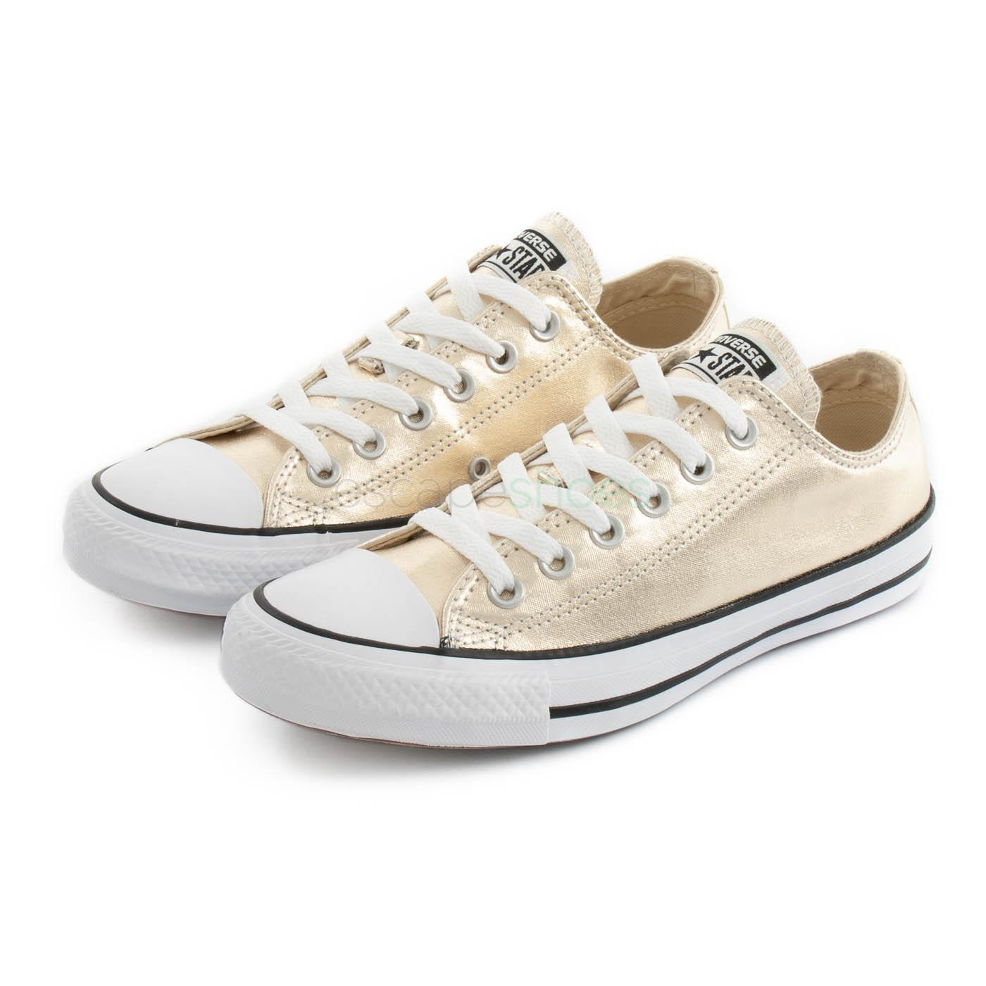 all star gold converse - OFF79% - www