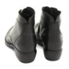 FLY LONDON Myla Mesu780 Black P143780009