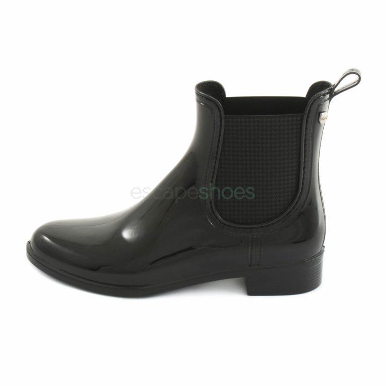 Botas de agua IGOR Urban Negro