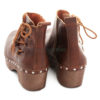 Ankle Boots XUZ With Laces 25620