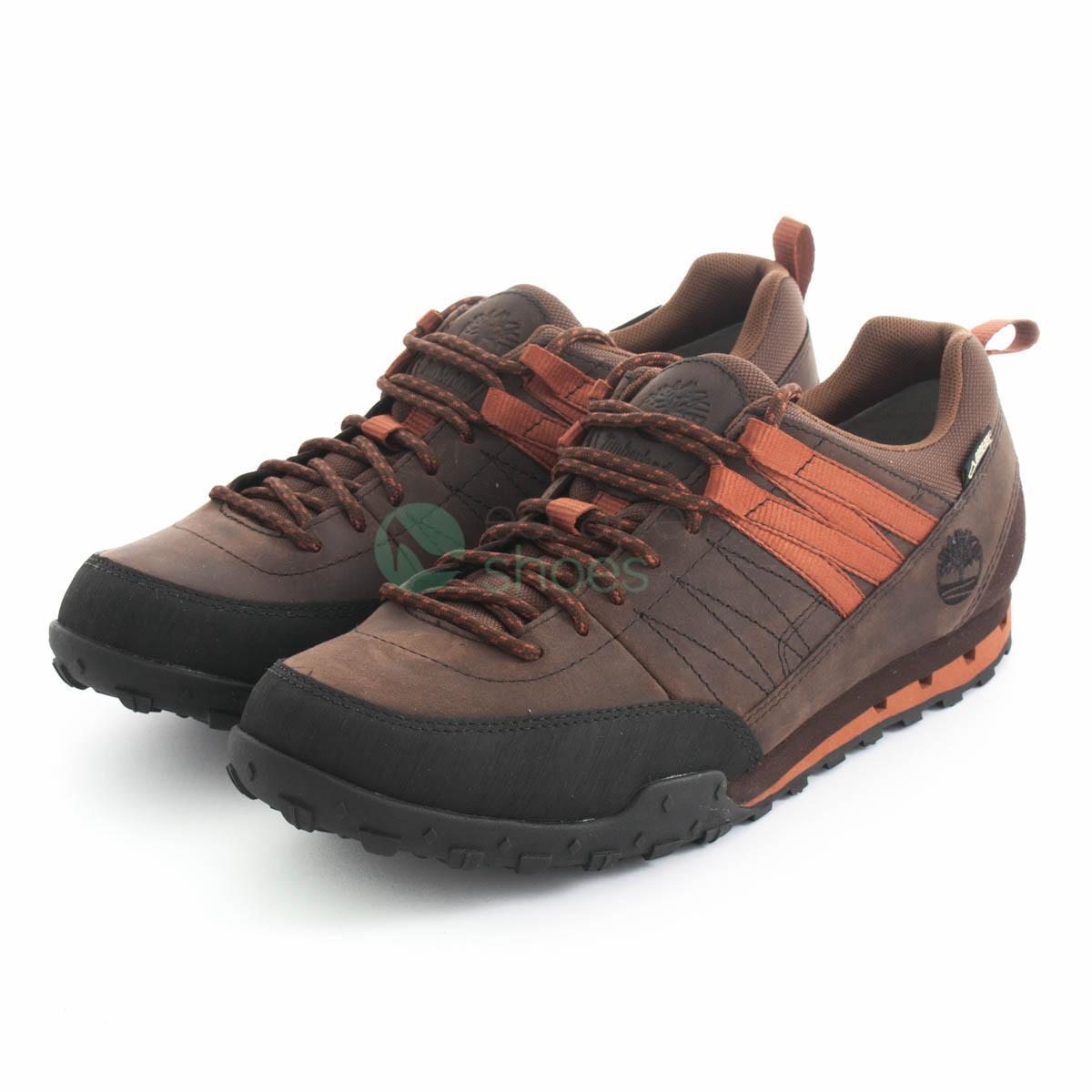 Greeley Brown Aquí Timberland Compra Zapatillas Tus Approach Low 1H4qOPIwx