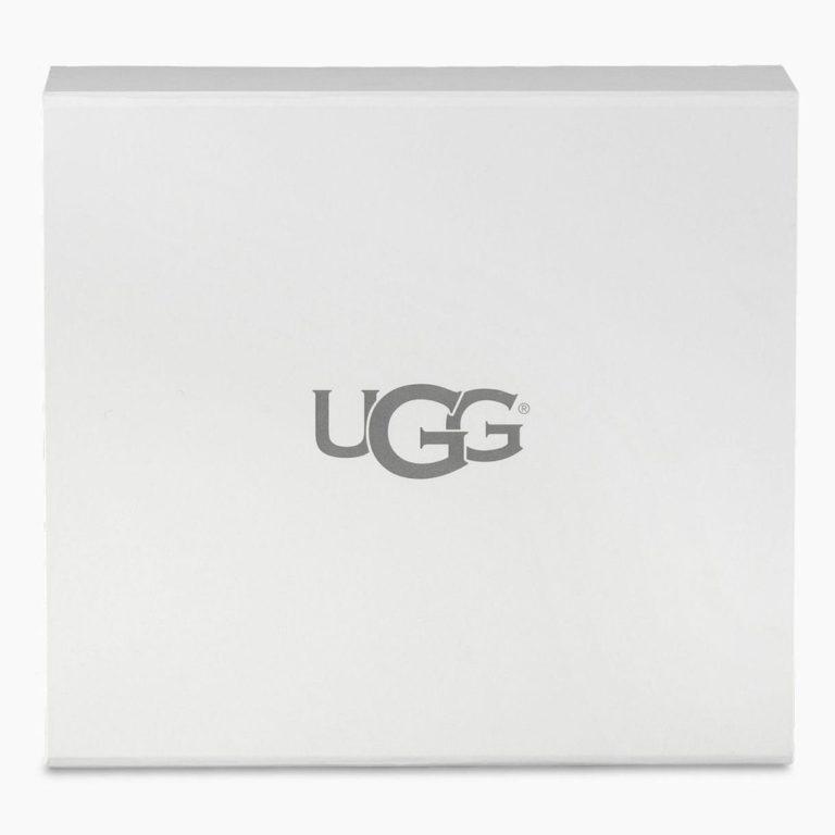Kit de Limpeza UGG Australia 1017827