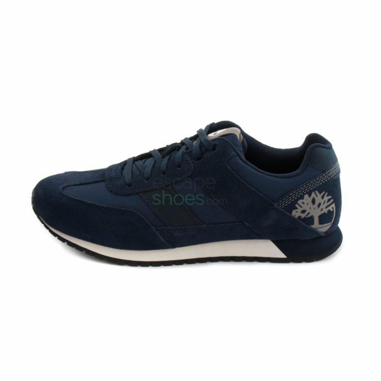 Tenis TIMBERLAND Lufkin Jogger Azul Marinho