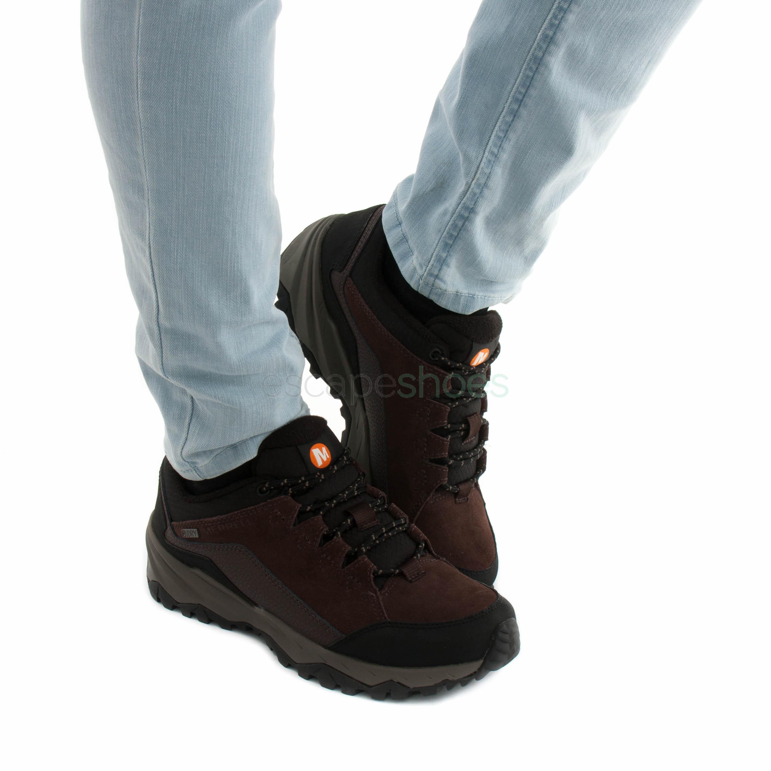 Sneakers MERRELL Icepack Polar