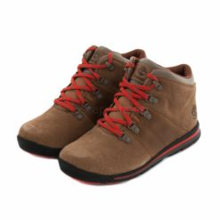 Boots TIMBERLAND Scramble Waterproof Tortoise Brown