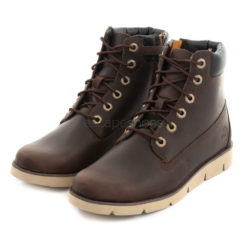 Boots TIMBERLAND Radford 6 Brown