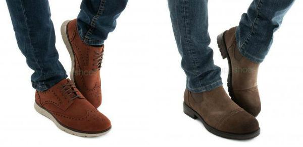 formal_footwear