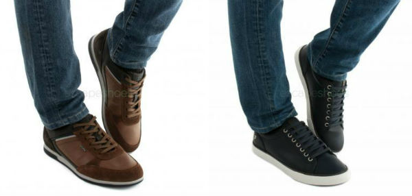 casual_footwear