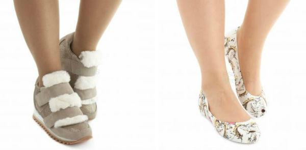 calzado_raso