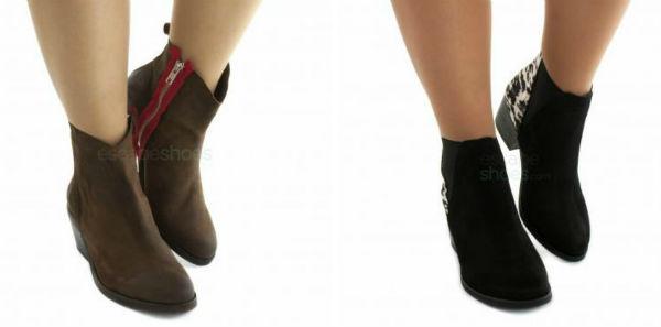 calzado_tacon