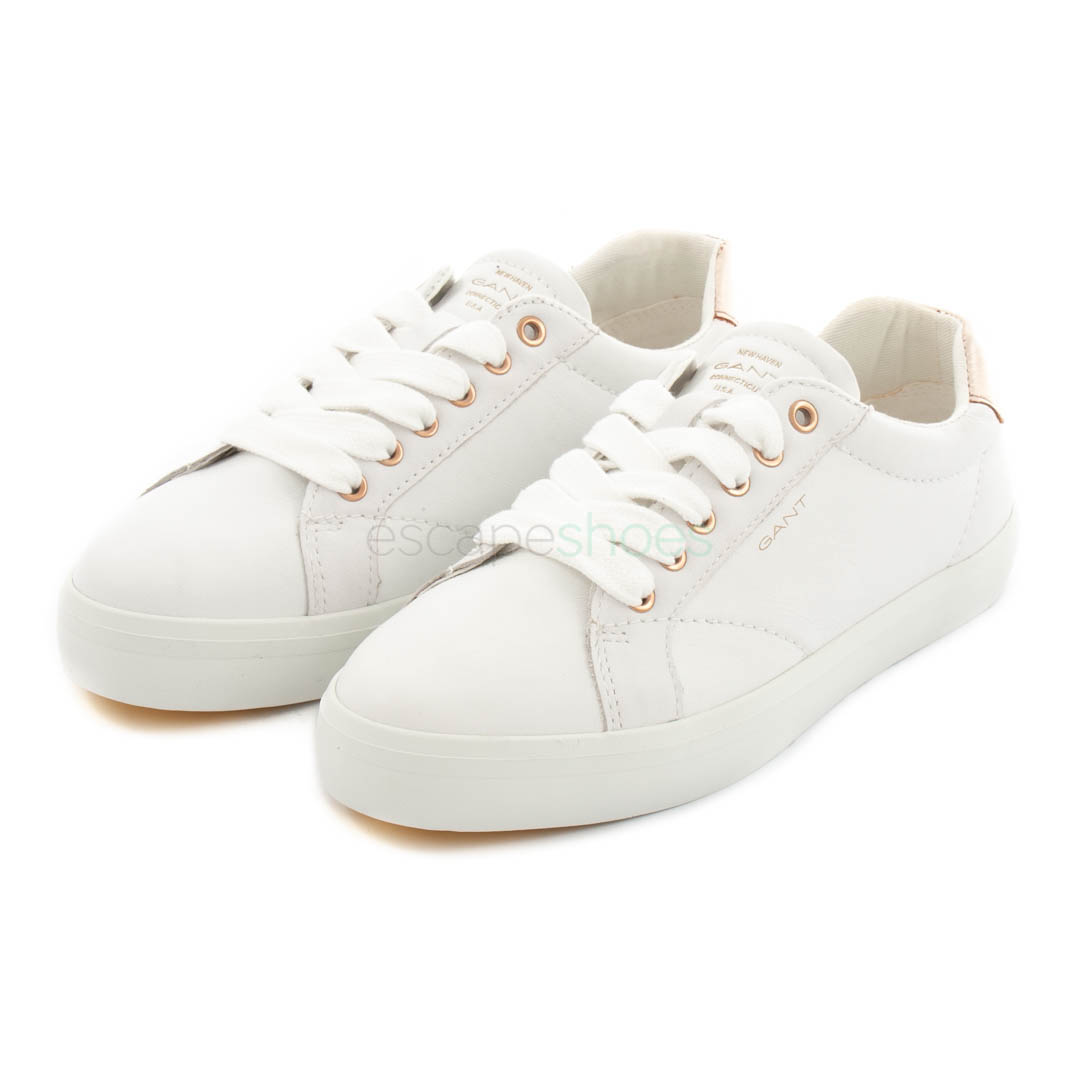 Sneakers GANT Baltimore Bright Leather