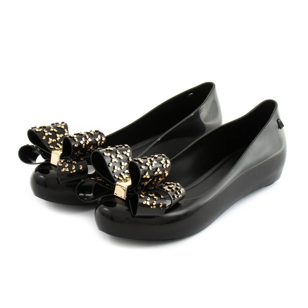 Flat Shoes MELISSA Ultragirl Sweet XVI