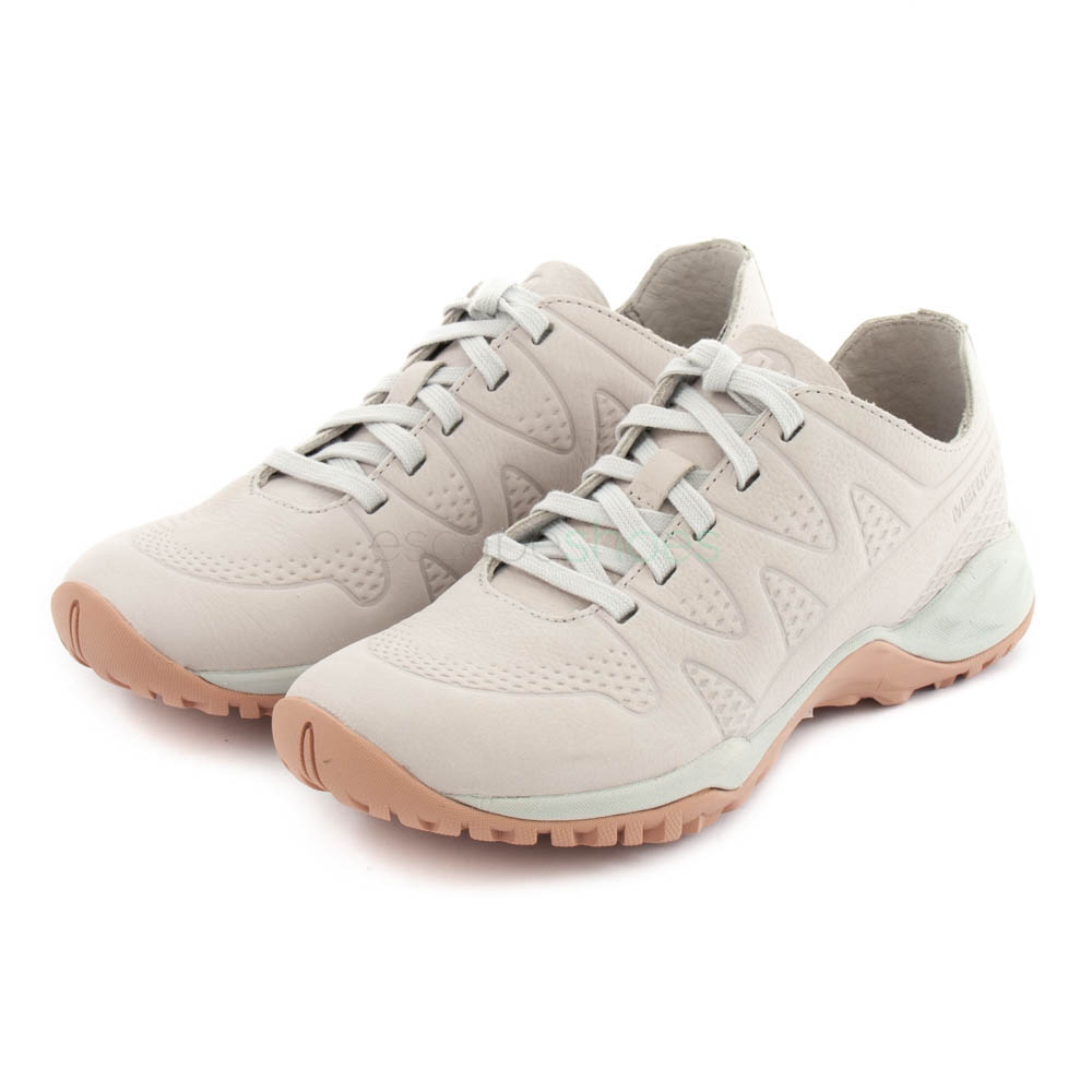 Sneakers MERRELL Siren Guided Lace