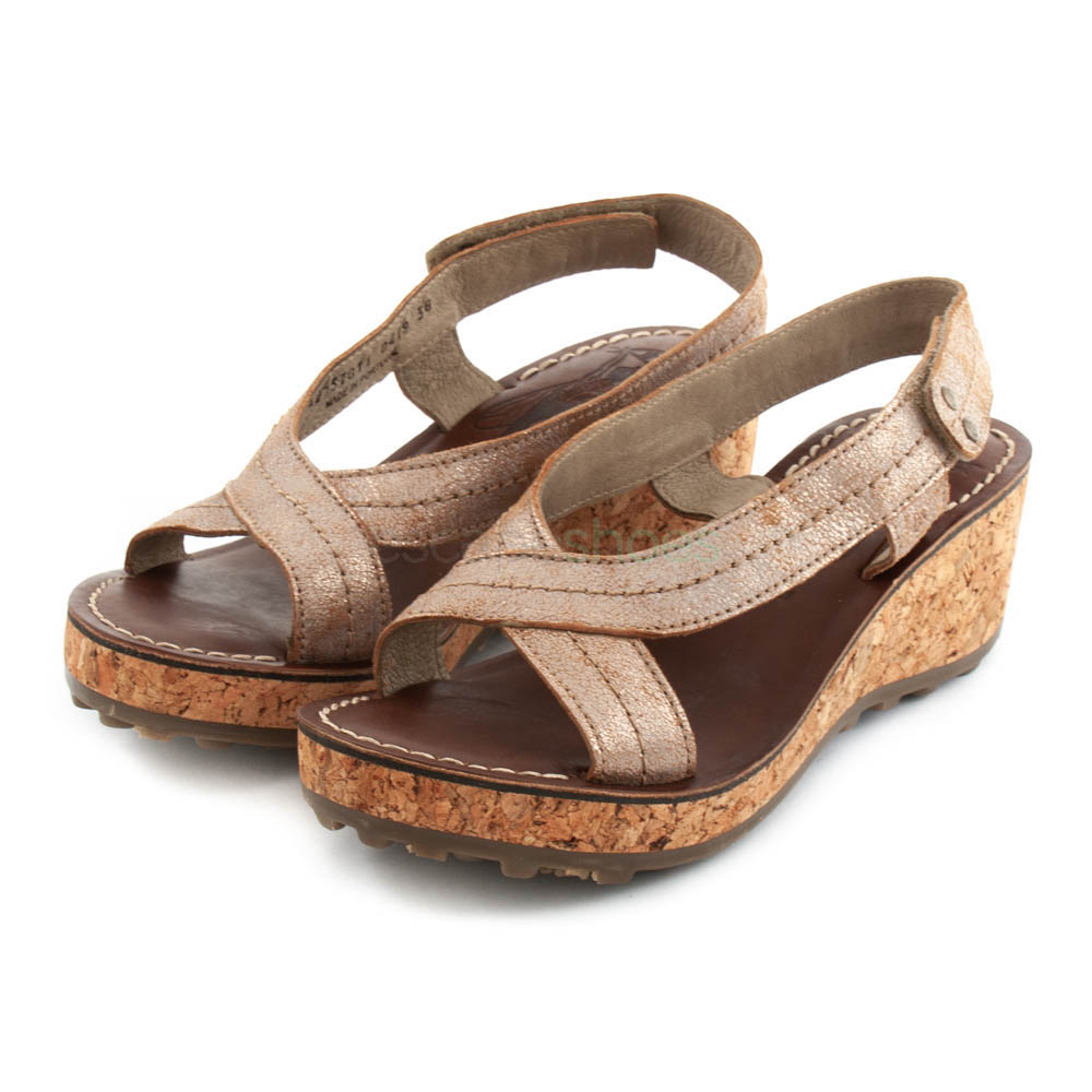 fly london sandals on sale