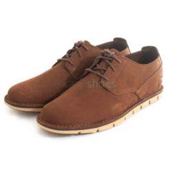 Zapatos TIMBERLAND Tidelands Oxford Marrón