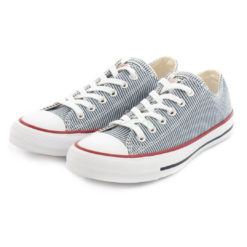 Sneakers CONVERSE Chuck Taylor All Star Mason Blue