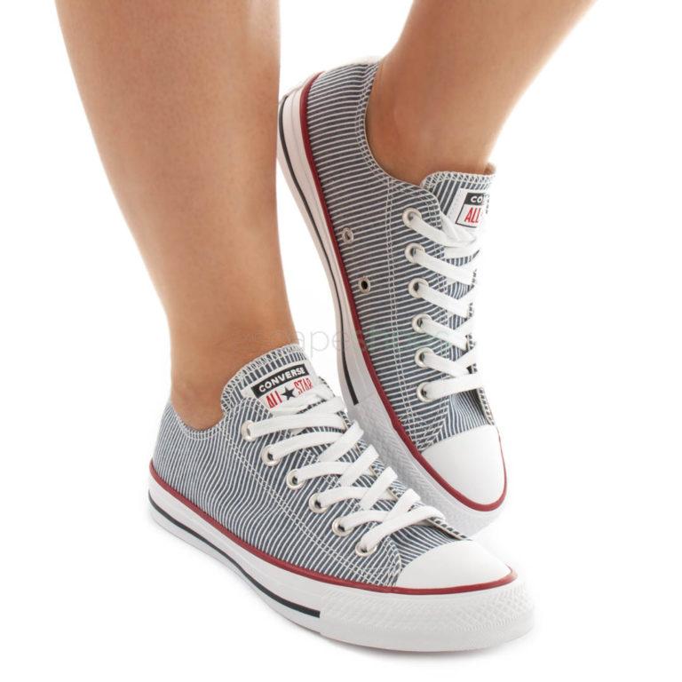 Sneakers CONVERSE Chuck Taylor All Star Mason Blue