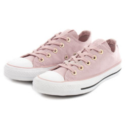 Sneakers CONVERSE Chuck Taylor All Star Plum Chalk