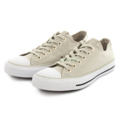 Sneakers CONVERSE Chuck Taylor All Star Light Surplus