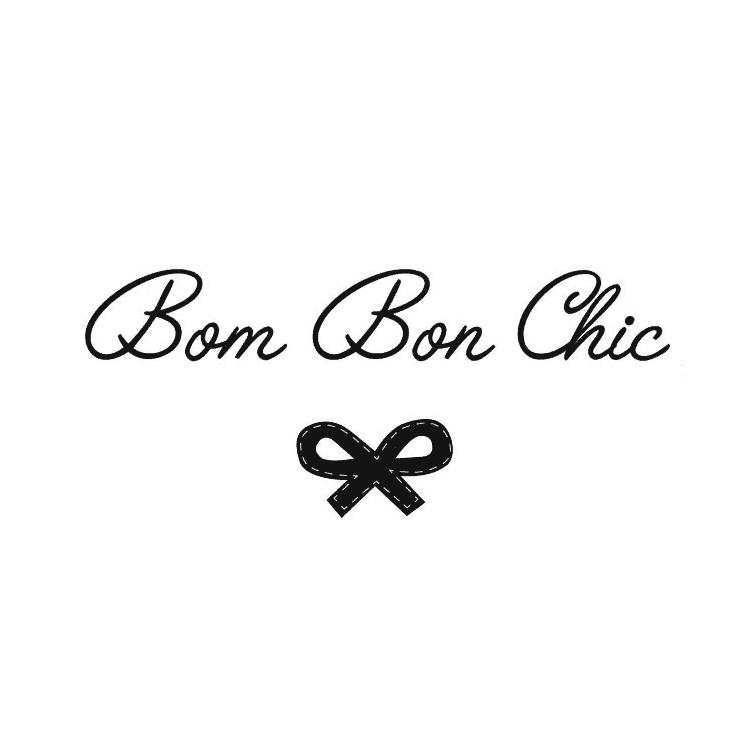 Bom Bon Chic