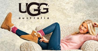 Ugg Australia – Loved or Hated?