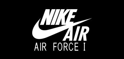 Nike Air Force 1: Os melhores ténis de sempre?