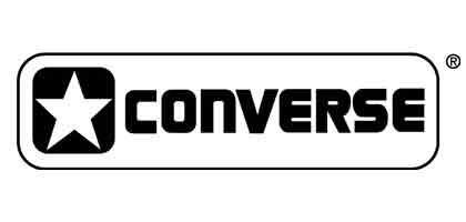 10 coisas que não sabe da Converse