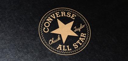 Os Melhores Ténis Converse