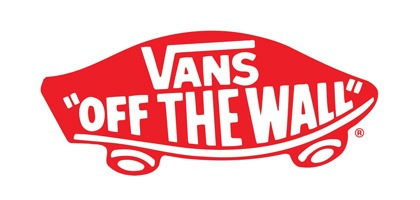 10 Fun Facts about Vans