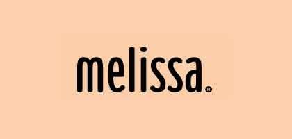 Sandalias Melissa