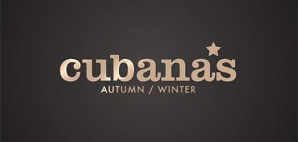 Cubanas Run