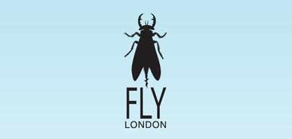 Fly London 2018