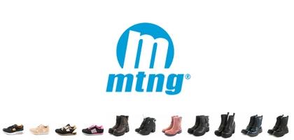 Mtng – La marca que llevo en mi corazón