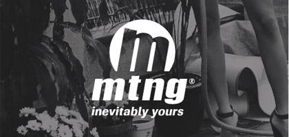 MTNG 2015 – ¡Nueva colección con tipo de calzado de lo más variado!