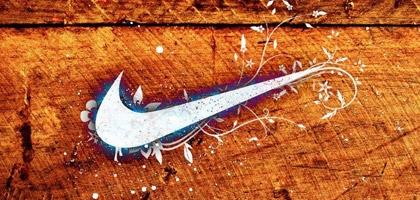 Pegajoso bolita ensillar  Nike 2015 - ¡Nueva colección con modelos para cualquier ocasión!