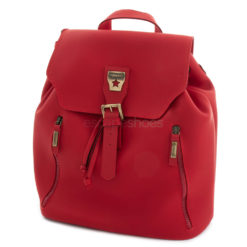 Backpack CUBANAS RainyBag700G Red