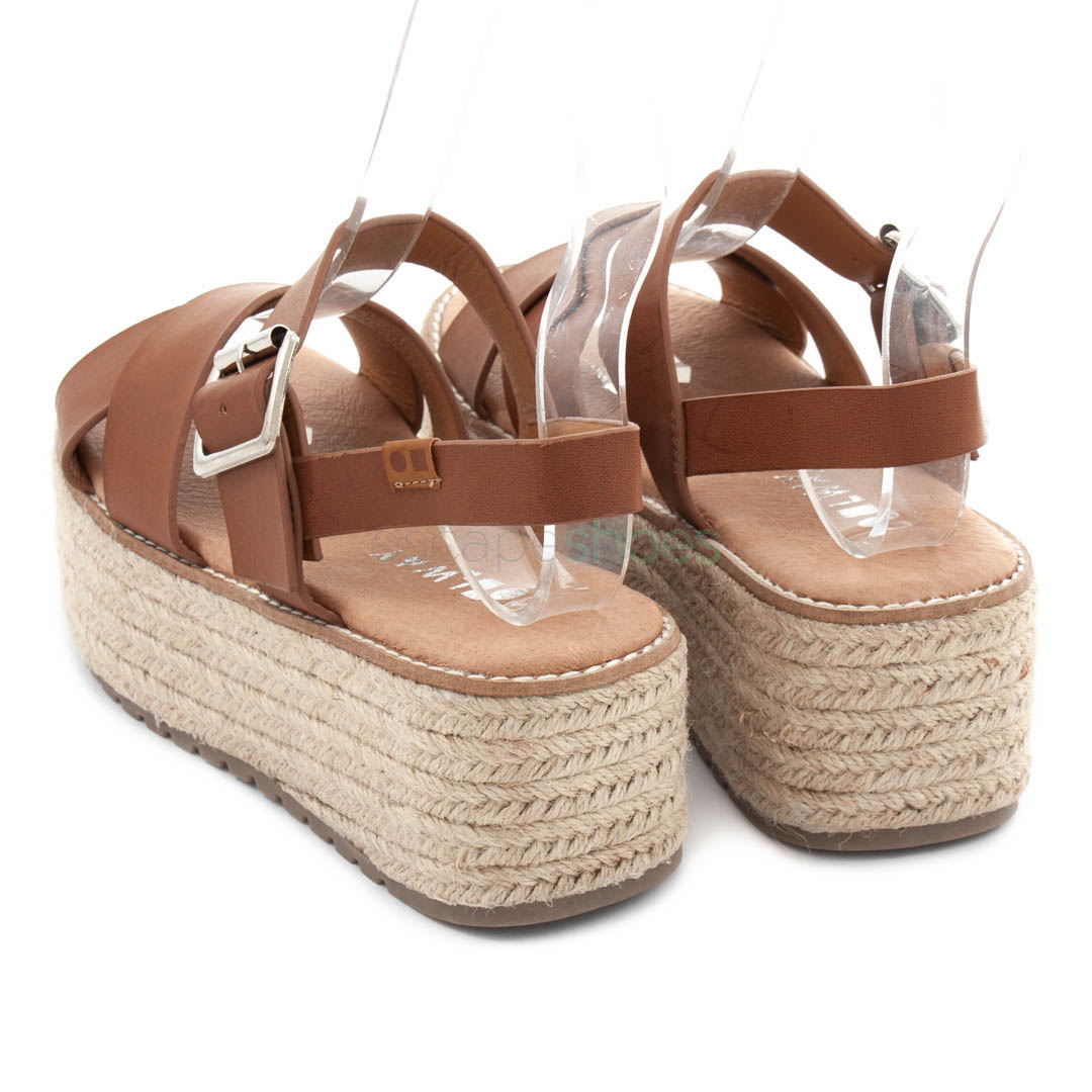 Buy Sell Fashion Coolway Shoes Sandals At The Best Prices
