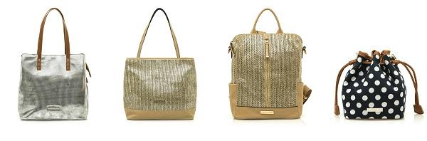 Mariamare Bags
