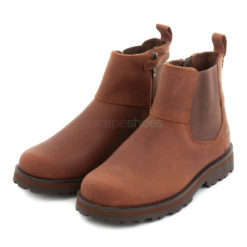 Botas TIMBERLAND Courma Kid Chelsea Glazed Ginger
