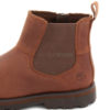 Boots TIMBERLAND Courma Kid Chelsea Glazed Ginger