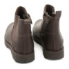 Boots TIMBERLAND Courma Kid Chelsea Brindle