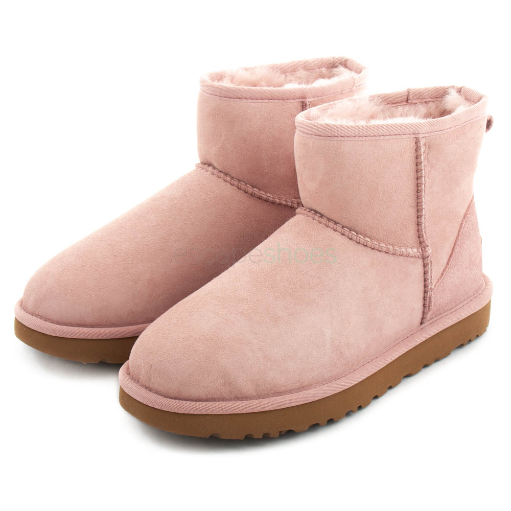 Buy \u003e pink ugg boots australia Limit