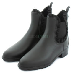 Wellies CUBANAS Rainy1410 Black