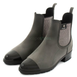 Wellies CUBANAS Rainy1460 Black