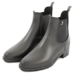 Wellies CUBANAS Rainy411 Pewter
