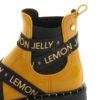 Botas de agua LEMON JELLY Frankie Amarillas