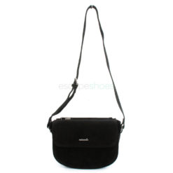 Bag CUBANAS Pipa100C Black