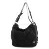 Bag CUBANAS Saturn100M Black