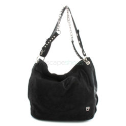 Bag CUBANAS Saturn100M Black