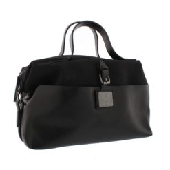 Bolso FLY LONDON Bags Tire669 Negro